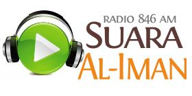 Radio Streaming Suara Al-Iman